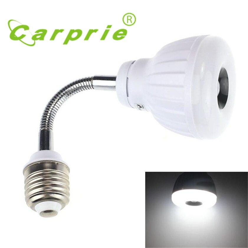 Luzes da Noite detector de luz da lâmpada Material do Corpo : Plástico