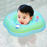 New baby neck ring inflatable infant swim ring kids swimming pool accessories circle bathing float inflatable.jpg 200x200