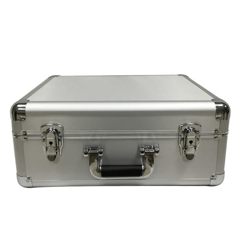 KUNDUI чемодан әйелдерге арналған - Сөмкелер - фото 2