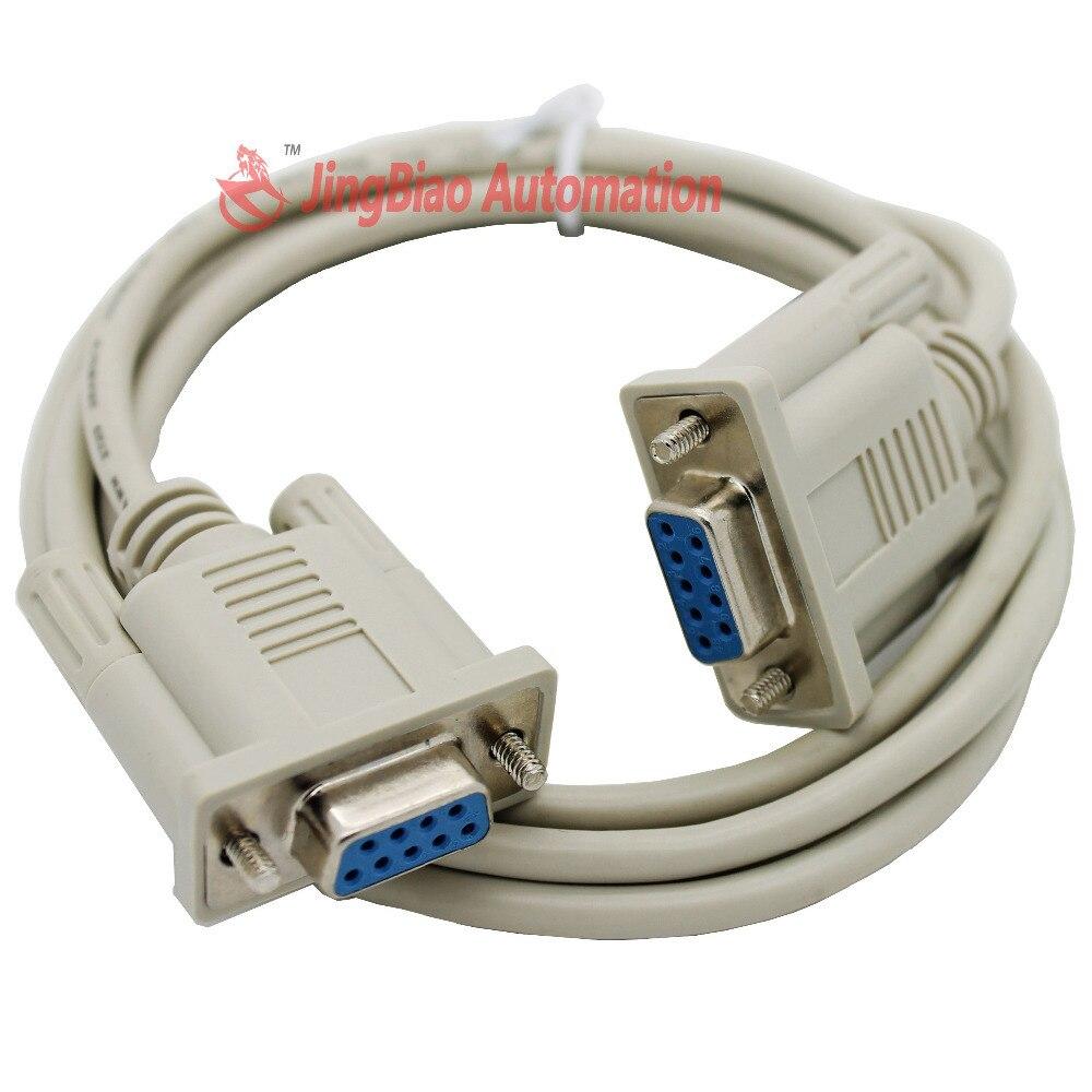 Szöveges kijelző MD204L OP320-A panel HMI az RS232 / RS422 / - Szerszámgépek és tartozékok - Fénykép 5