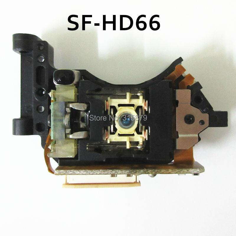 SF-HD66 (1)