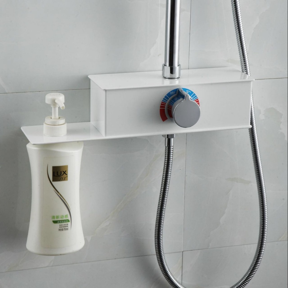 badezimmer dusche panel-kaufen billigbadezimmer dusche panel