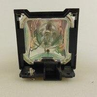 Ersatz Projektorlampe ET-LA730 für PANASONIC PT-L520U/L720U/730NTU/L520E/L720E/L720NT/L730NT/L730NTE/L520