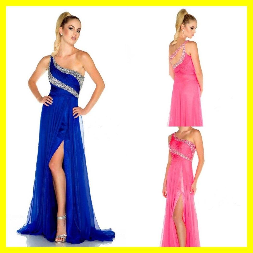 Long length dresses online shopping