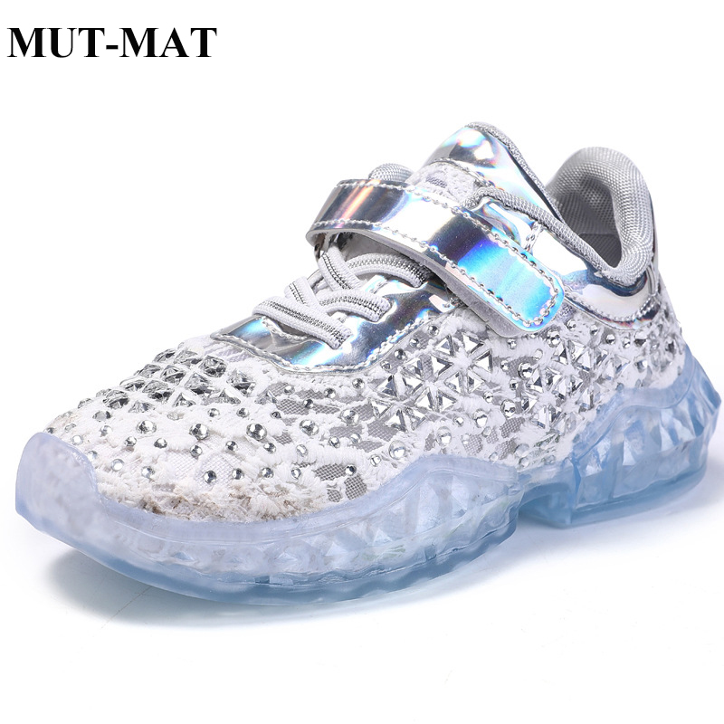 Children Kid Baby Girls Star Fire Letter Print Sport Running Spring Casual Shoes Pandaie Baby Boy /& Girl Shoes
