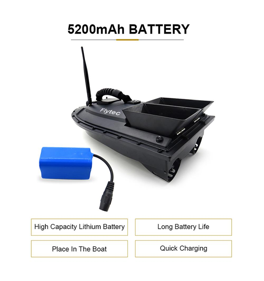 2011-5_Flytec_Fish_Finder_2kg_Loading_2pcs_Tanks_with_Double_Motors_500M_Remote_Control_Sea_RC_Fishing_Bait_Boat_with_Casting (7)