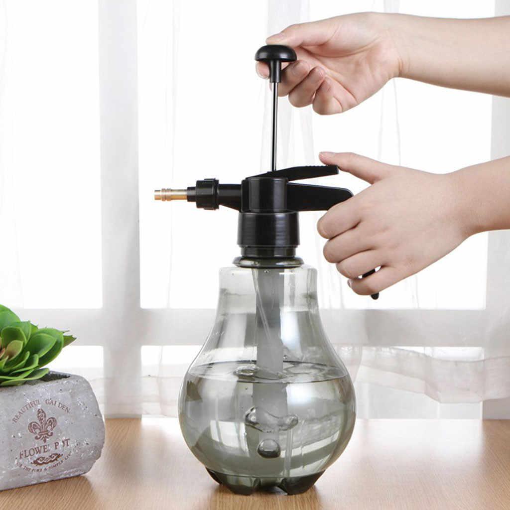 Garden Water Pressure Sprayer