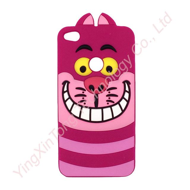 coque huawei p9 lite chat alice