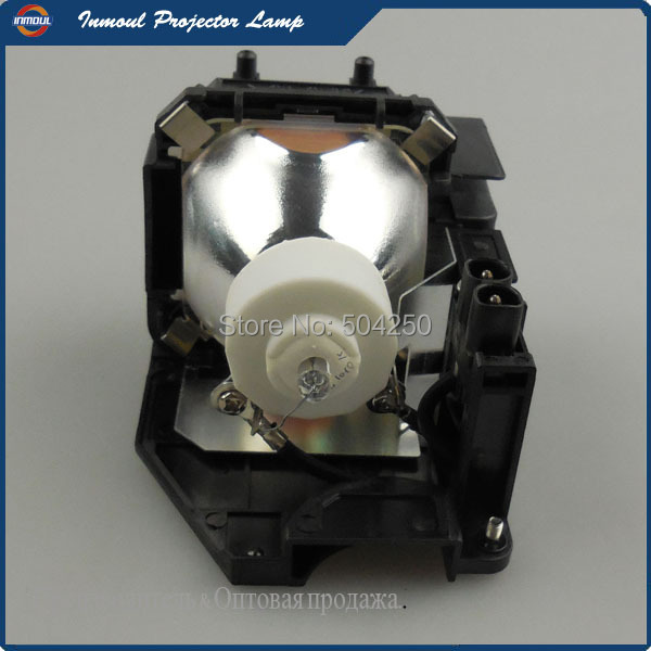 Replacement Projector Lamp NP17LP for NEC M300WS / M350XS / M420X / P350W / P420X / M300WSG / M350XSG / M420XG / P420XG / P350WG куплю насос цнс 300 420