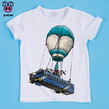 Fortnite Kids T-Shirt – HKS440D