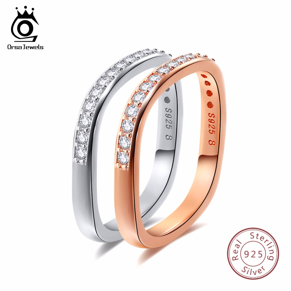 Wedding mens bands styles with masculine detail images