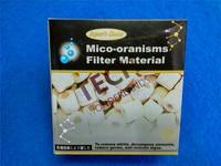 700g Expert's Choice High Quality Ceramic Bio Porous Filter Media Biological Rings With Net Bag Aquarium Fish Tank