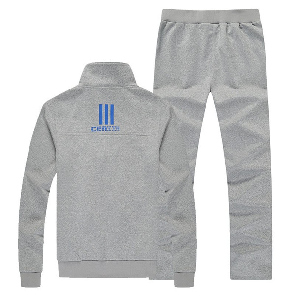 men sporting suit05