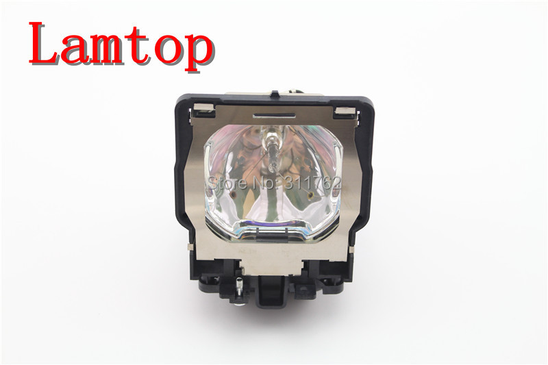 POA-LMP109 / LMP109 for   PLC-XF47W PLC-XF47 compatible lamp with housing / cage / box poa lmp109 610 334 6267 lamp for sanyo plc xf47 plc xf47 xf47w plc xf47w projector lamp bulb with housing