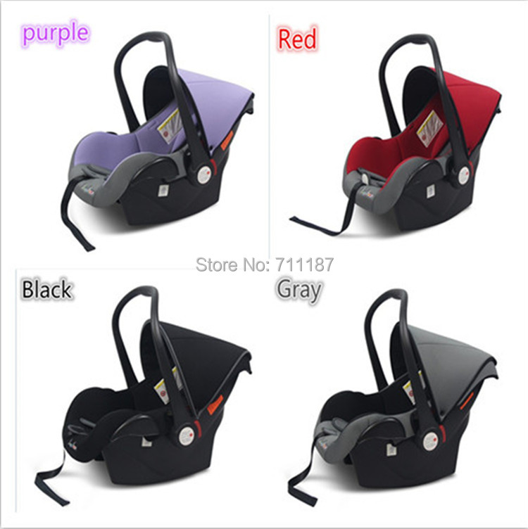 baby trend baby carrier