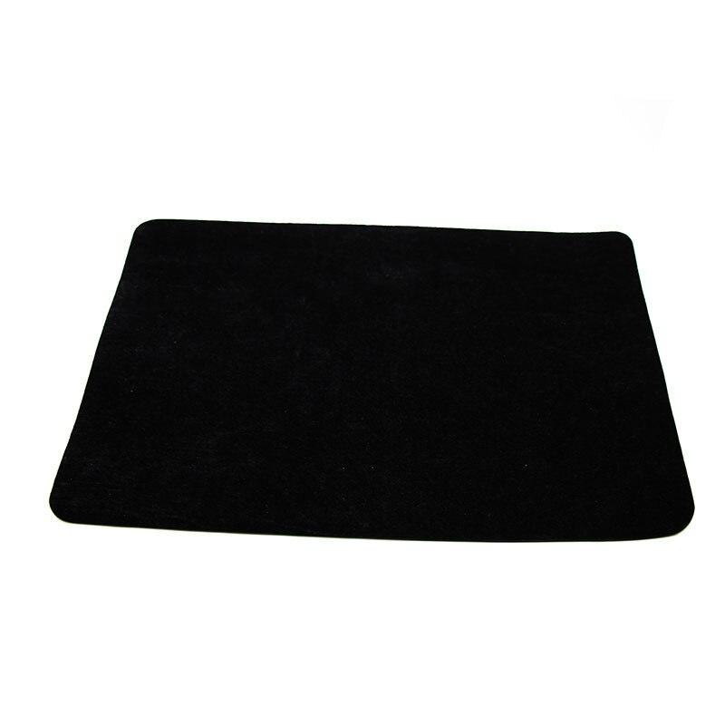 41.5 * 32 cm negro de alta calidad cubierta de la tarjeta profesional - Juguetes clásicos - foto 3