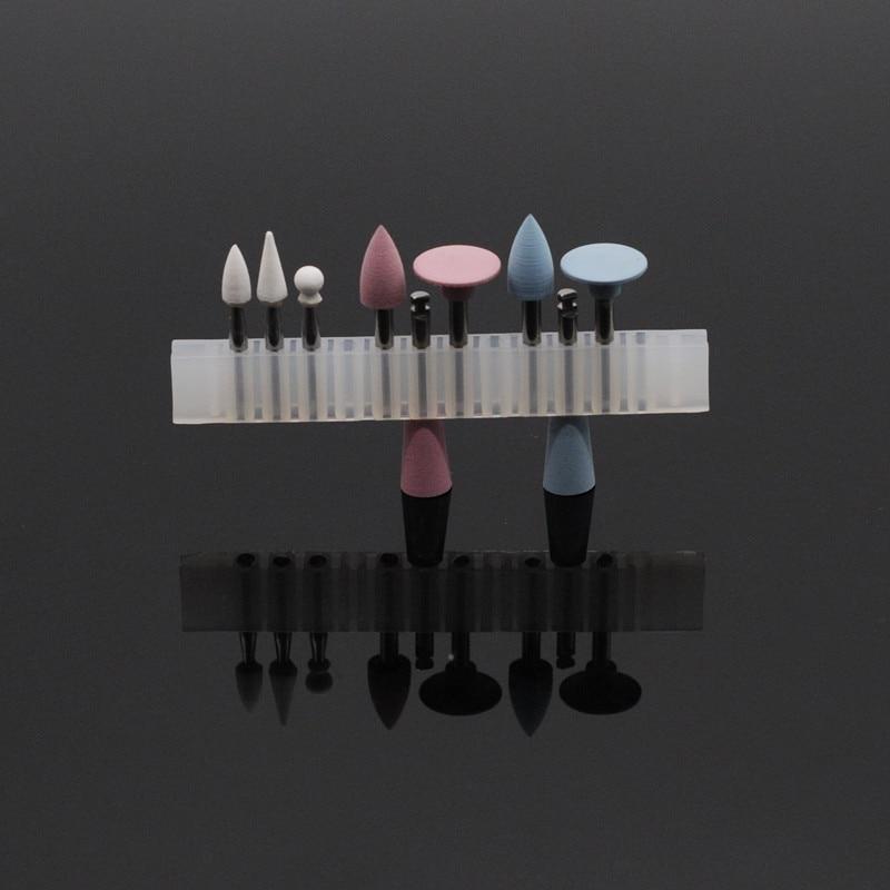 broca de polimento dental ra 0309 carboneto de tungstenio aco burs cortadores dicas para laboratorio odontologia