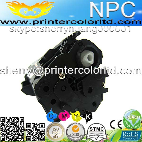 Compatible Toner Cartridge CB435A 35A 435 435a for hp435a HP Laserjet P1005 P1006 printers