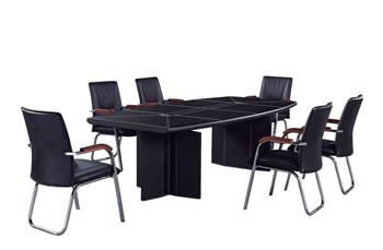Office Furniture Chairs And Tables furniture directory of office furniture, outdoor furniture and