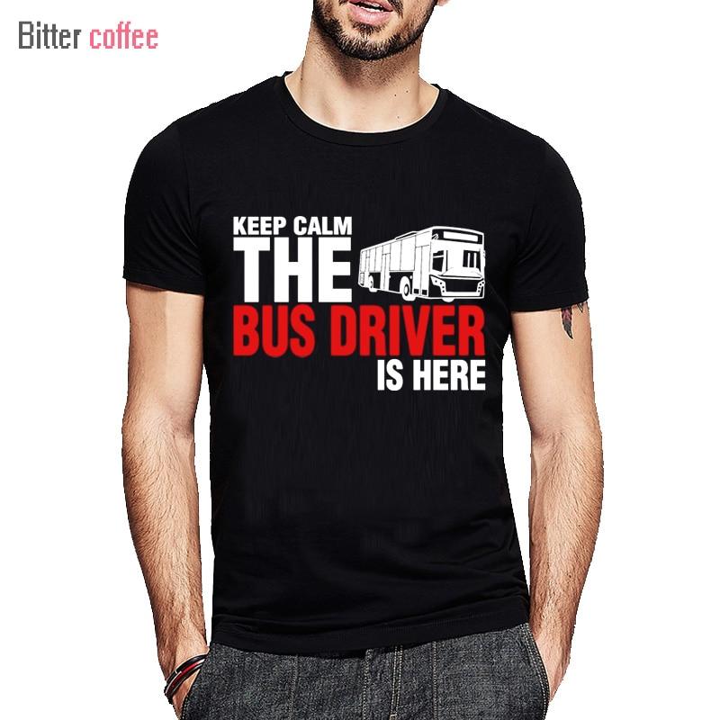 Schmuck & Zubehör Romantisch 2019 Neue Marke Herren T-shirts Casual Kleidung Lustige Marke T Shirt Männer Druck Baumwolle T Shirt Herren Hip Hop Skate T-shirt Tops
