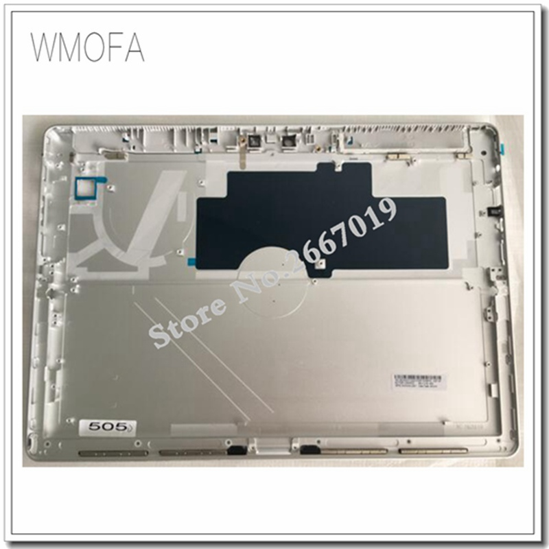 new Laptop Top LCD Back Cover for HP Elite X2 1012 G2 A shell 6070B1094902  new laptop for toshiba satellite p55t a5202 p55t a5118 lcd back top cover fit touchscreen a shell