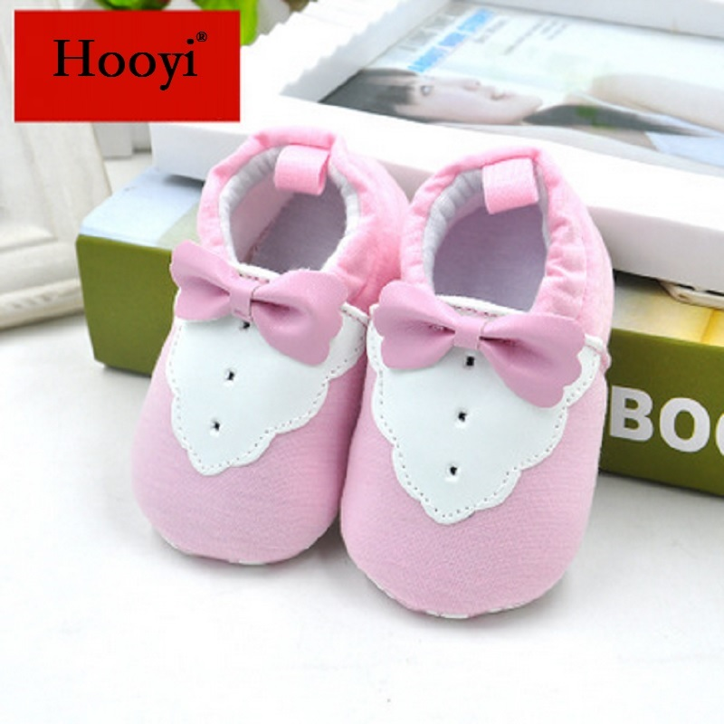 Beetle Ladybug Baby Girl Shoes Sepatu Baby Pink Bebe First Walkers ... 725c166383
