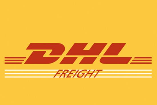 DHL Express Delivery Please don t forget to leave your Phone number DHL shipping takes approx
