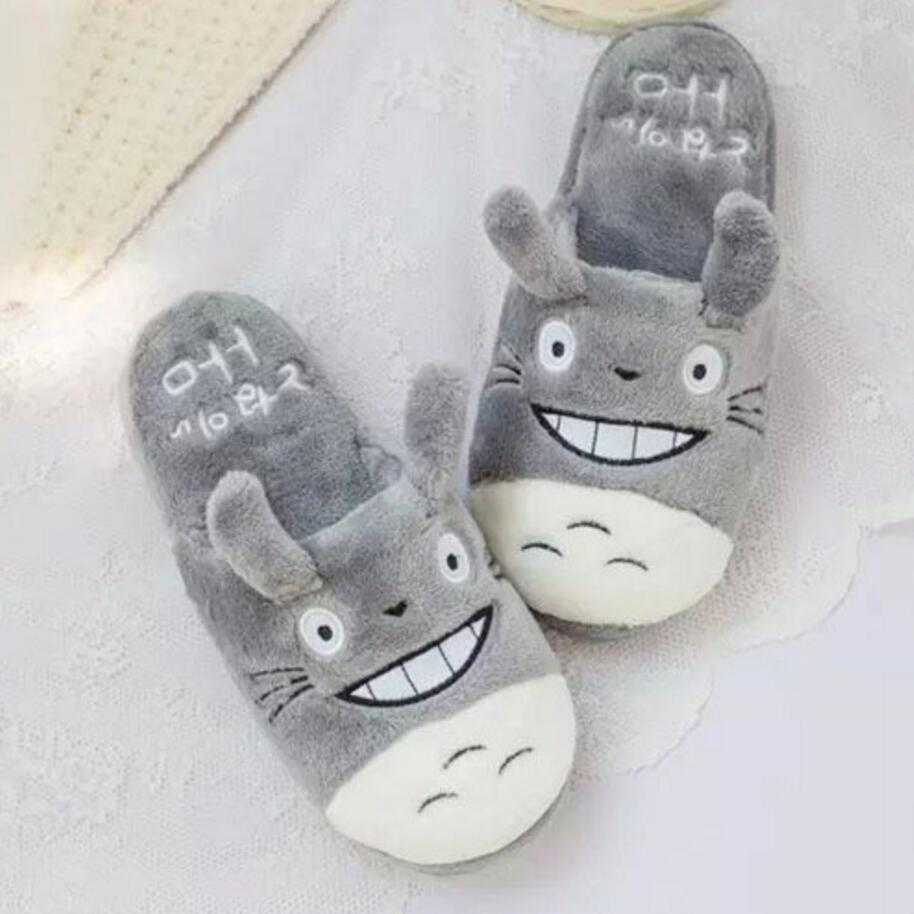 Cute Bedroom Slippers Singapore   Okeviewdesign.co
