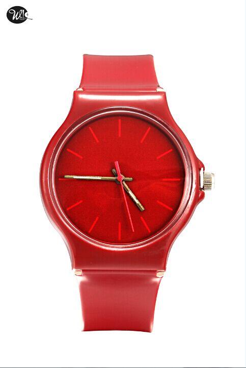 Children font b Watch b font Fashion font b Watches b font Quartz Wristwatches Waterproof Jelly