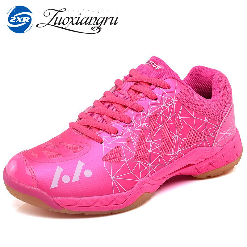 New Plus Brand Badminton Shoes High Quality Table Tennis Shoes Men Women Light Weight Indoor Sneakers Sport Shoes top quality men s badminton shoes breathable sport shoes brand sneakers table tennis shoes badminton shoes for men size 35 44