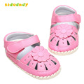 Child Baby Sandals baby shoes The New 2016 Manufacturers Selling Hollow Out Neutral Sandals 1-3 Years Old	 A7