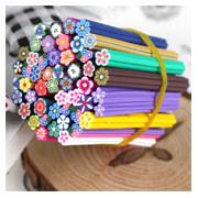 bluezoo 12 горшки блеск для ногтей Pole звезда он книги по искусство форма горный хрусталь cot дизайн ногтей украшения наклейки для ногтей блеск для 3д дизайн ногтей