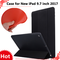 Newset High Quality 8 0 Case For Teclast X80 Power Flip Pu Leather Case Cover For