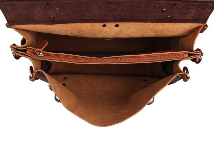 7161B-1 Handbags (7)