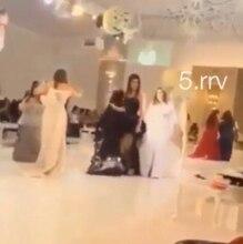 2016 saudi abendkleid schwarz langes kleid
