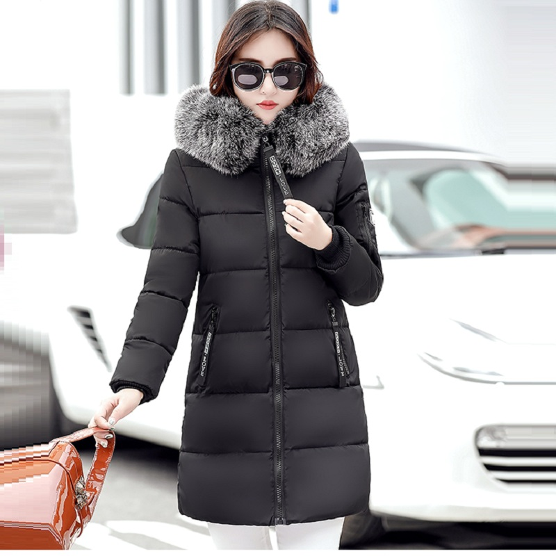 new autumn/winter women's down jacket maternity down jacket outerwear women's coat pregnancy clothing parkas 982 2016 new hot sale maternity clothes winter coat winter outerwear maternity coat pregnant women coat jacket e532