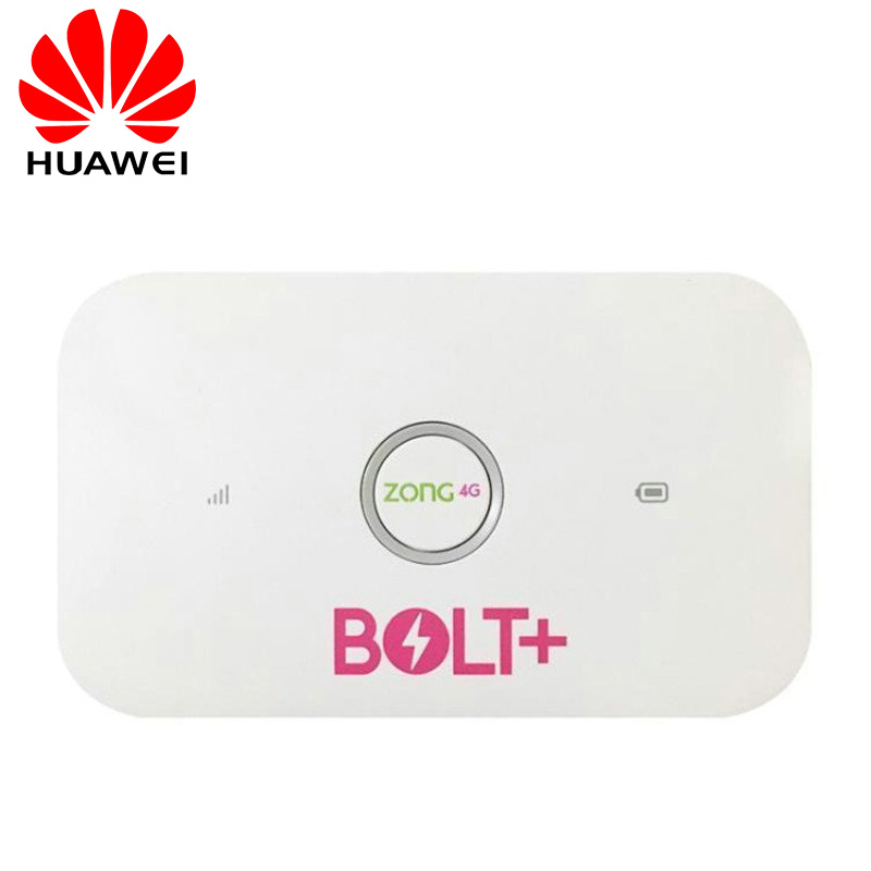 Unlocked Huawei E5573 E5573cs-322 4G Wireless Router 150Mbps Mobile Hotspot Pocket mifi car wifi with SIM card slot pke5577 R216