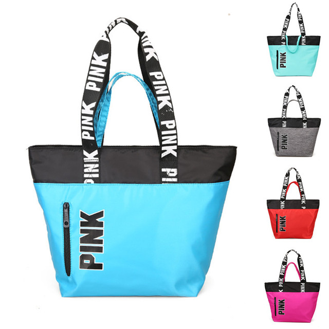 4b3d69f1c2 Oxford Multifunctional Outdoor Women s Sports Bag Training Gym Bag Women s  Sport Handbag Bags For Women Fitness