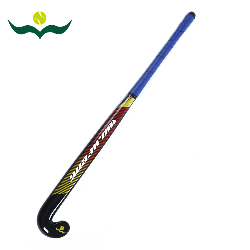 wujifeng 2017 new arrival high quality field hockey sticks with composite material field hockey sticks for adult #160704_w31 wujifeng european sports entertainment ice hockey sticks for school children composite hockey sticks for children 160704 w37