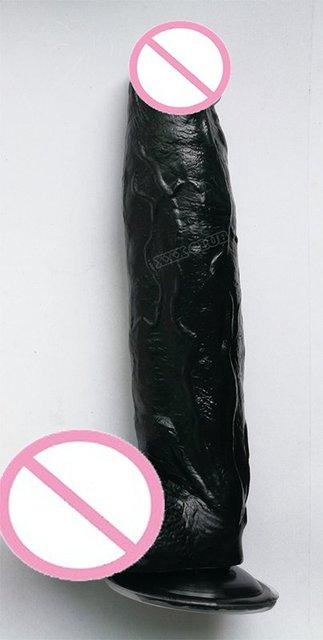 sextreffen in münster dildo 6cm