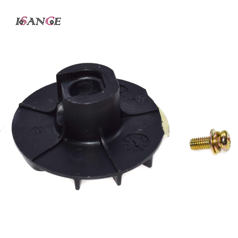 Distributor Rator For Acura Integra Honda Accord Civic CR