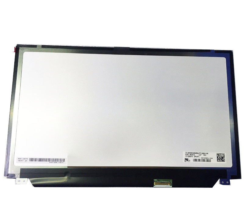 Laptop Matrix 12 5 LED LCD Screen for Dell Latitude 5280 5288 FHD 1920X1080 Display eDP