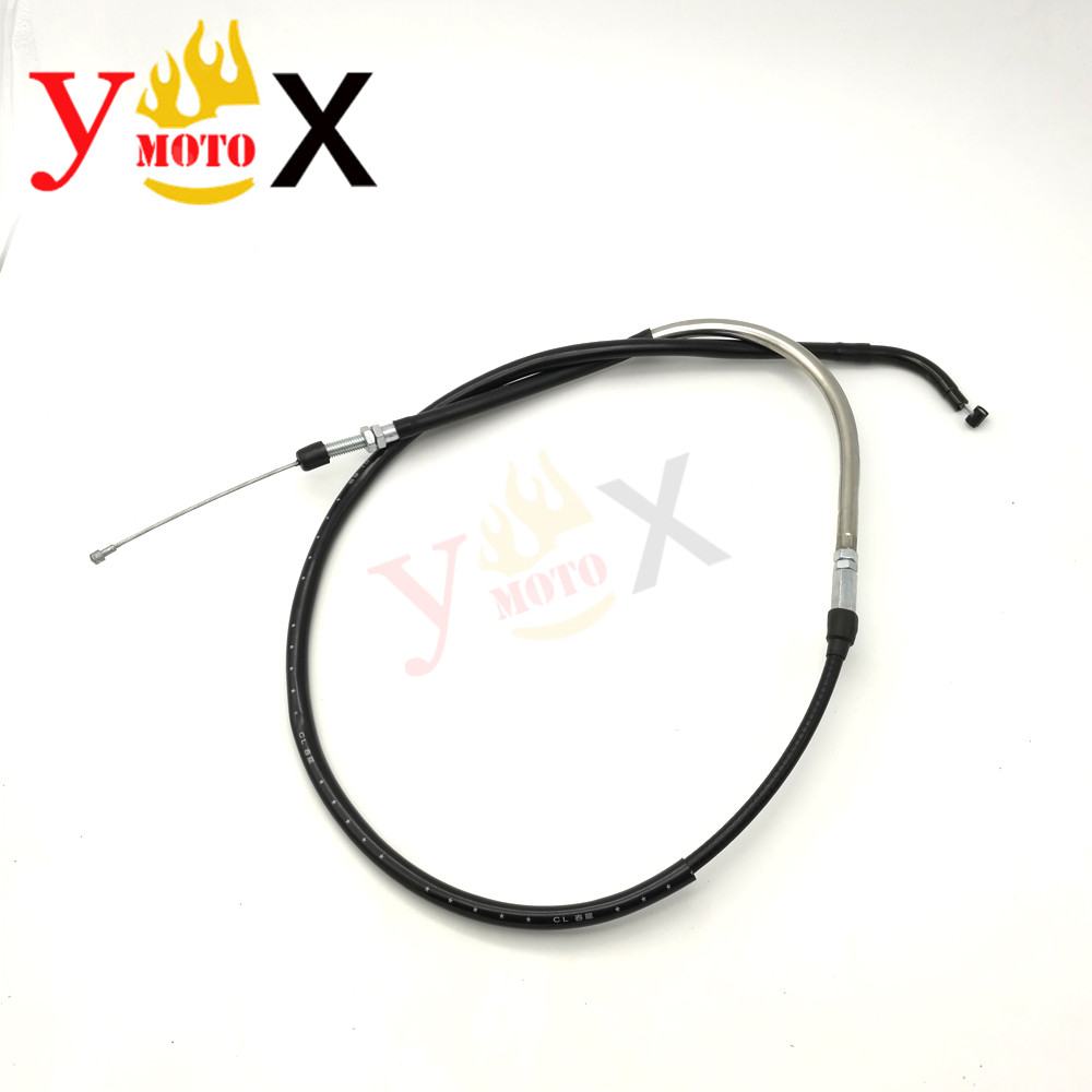 fz1 motorcycle clutch cable rope steel wire line for. Black Bedroom Furniture Sets. Home Design Ideas