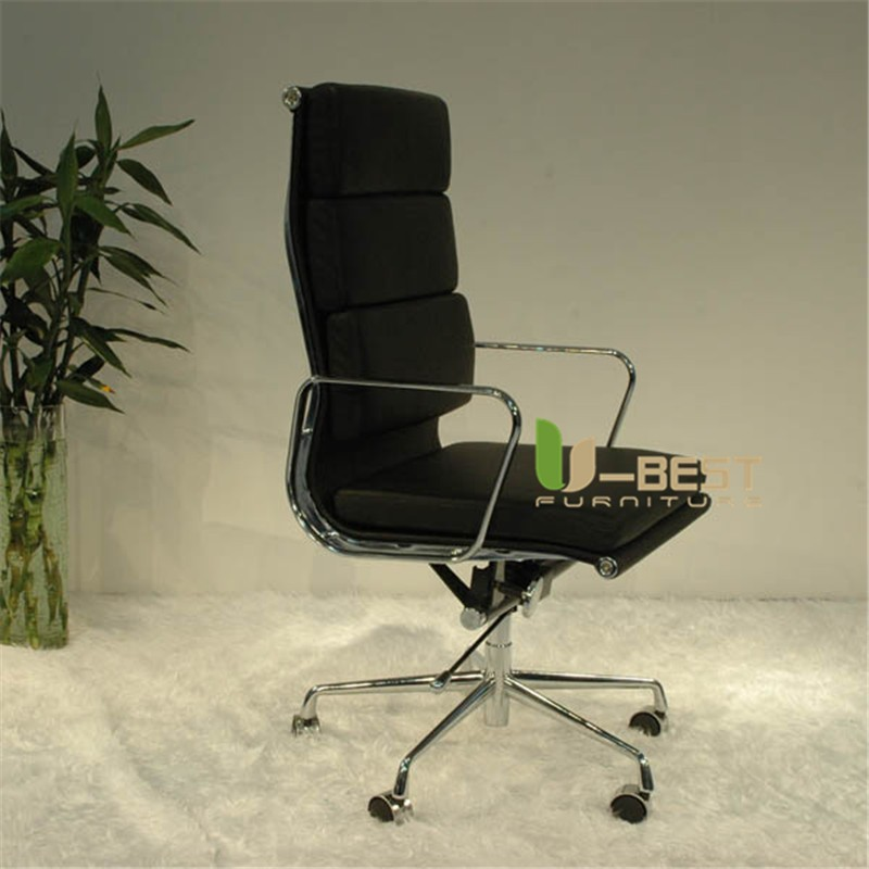 high back eames office chair 2