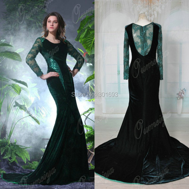Cheap evening dresses made in china