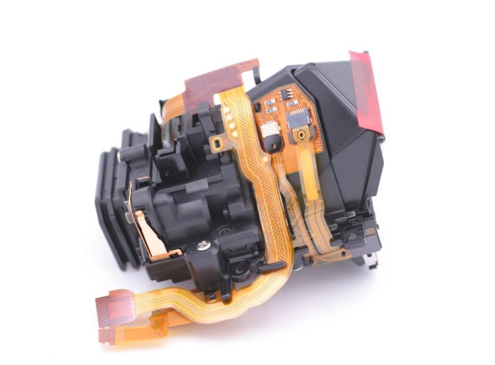 Nouveau pour Canon pour EOS 800D rebelle T7i caméra viseur assemblage pièce de rechange