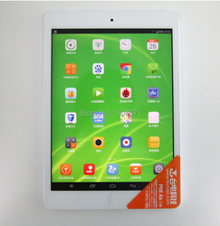 New arrives teclast p98 air 8 core 9 7inch tablet pc allwinner a80t octa core 2g.jpg 250x250