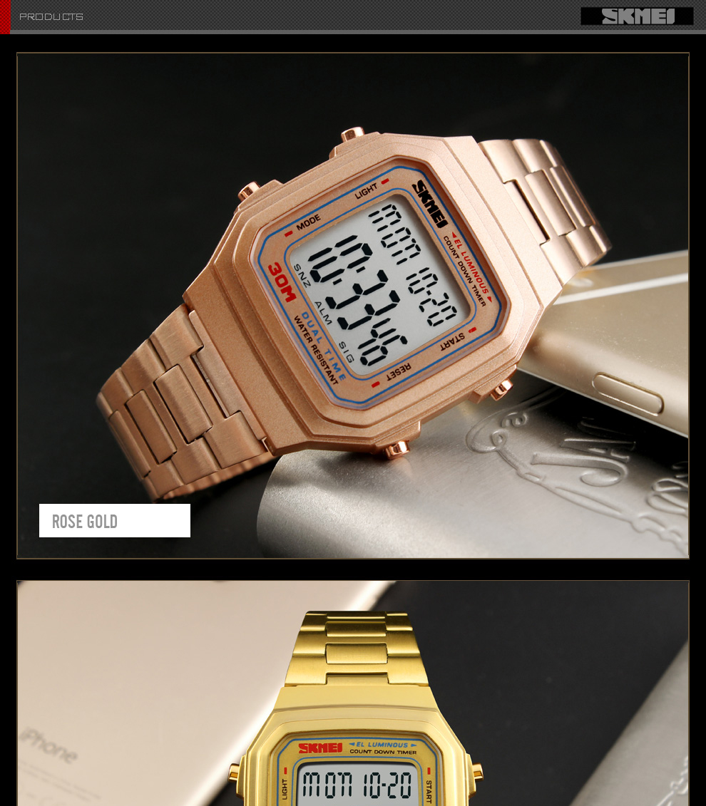 sports watches _10