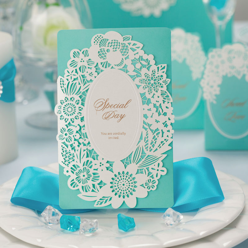 1000 Images About Wedding Invites On Pinterest Laser Cut Invitations And Calligraphy