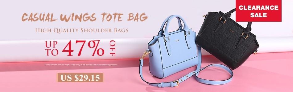 bf0a4663ded5 ᐅEuni бренд Для женщин-Messenger-Сумки кожа сумка новые модные ...